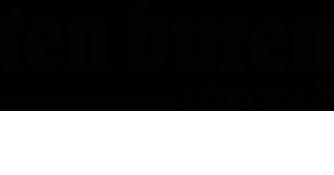 Logo-ten-Buren-Schoenmode