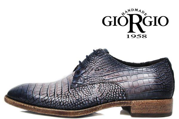 Giorgio Shoe 600 400