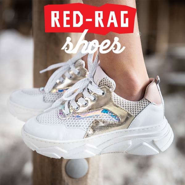 Red Rag 2